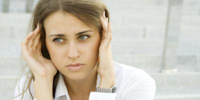 How Does Psychotherapy Work for Anxiety?, West Chester, Ohio