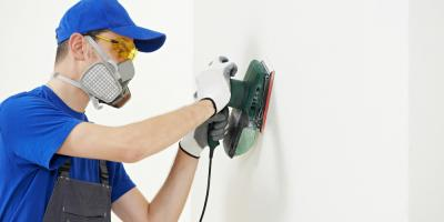 4 Lead Paint Removal Options for Your Home or Business, Texarkana, Arkansas