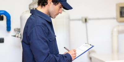 How Sellers Can Prepare Their Septic Systems for a Home Inspection, Texarkana, Texas