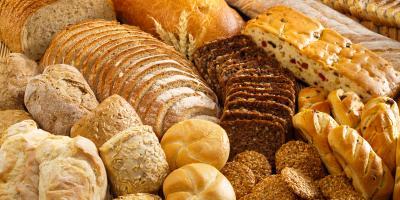 4 Foods People with Diabetes Should Avoid, Texarkana, Arkansas