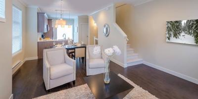 3 Reasons to Work With an Interior Design Expert for Renovations, Texarkana, Texas