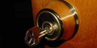 Advice From A-3D Lock & Safe: How Cleaning Your Locks Can Keep You Out of a Jam, Texarkana, Texas