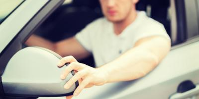The Do's & Don'ts of Protecting Yourself After a Hit-and-Run Accident, El Dorado, Arkansas
