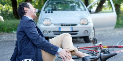 3 Situations in Which You May Need a Personal Injury Lawyer, Texarkana, Texas