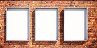 3 Ways Business Signs Help Market Your Company, Texarkana, Texas