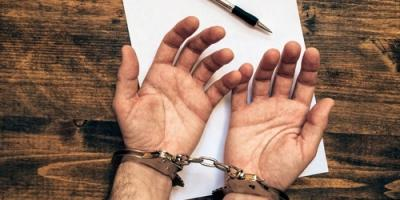 How Will Your Local Bail Bondsman Help You?, Texarkana, Texas