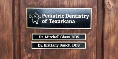 How Interior Way Signage Can Benefit Your Office, Texarkana, Texas