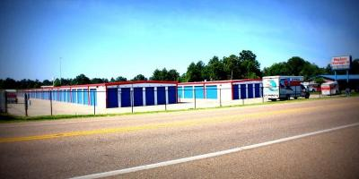 The Top 5 Benefits of Climate-Controlled Storage, Texarkana, Texas