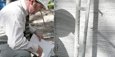 3 Reasons to Hire a Certified Home Inspector, Wake Village, Texas