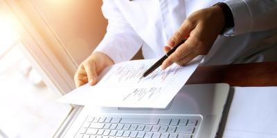 What You Need to Know About Medicare Supplements, Atlanta, Texas