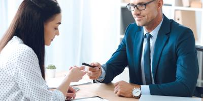 4 FAQ About Commercial Property Insurance, Texarkana, Texas