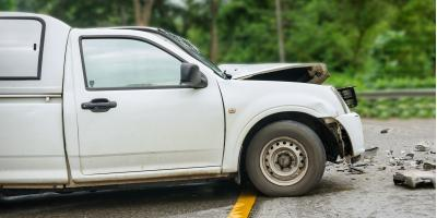 A Guide to Collision & Comprehensive Auto Insurance, San Marcos, Texas