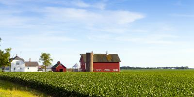 4 FAQ About Farm Insurance, Houston, Missouri