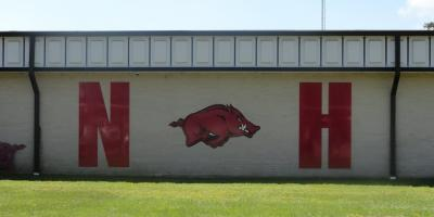 3 Ways to Boost School Spirit , Texarkana, Texas