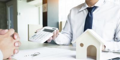 How Buyers Benefit From Owner Financing for Homes , Houston County, Texas