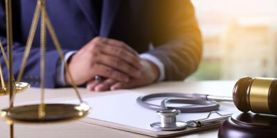 What to Know About Medical Device Injury Liability, Texarkana, Texas