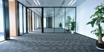 3 Ways to Extend the Life of Your Office Carpet, Texarkana, Texas