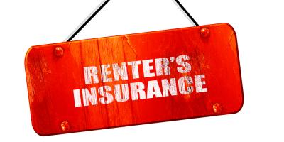 Your Guide to Understanding Renters Insurance, Cyril, Oklahoma