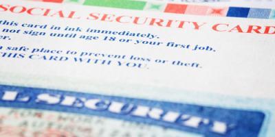 Social Security Lawyer Explains How to Get an SSN for Newborns, Texarkana, Texas