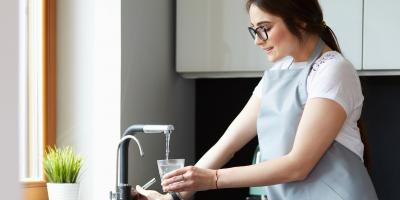 What Is Hard Water & How Does It Affect Your Plumbing? , Canyon Lake, Texas