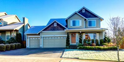 3 Important Details to Know About Dwelling Insurance, Licking, Missouri