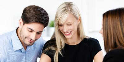 Turn to a Lawyer to Simplify Online Account Access for Your Loved Ones, Centerville, Texas
