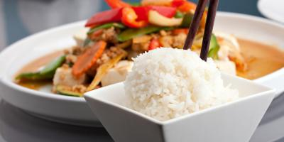 5 Thai Restaurant Picks That Are Dietitian-Approved, Kahului, Hawaii