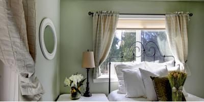 You Should Know These 4 Window Treatment FAQ, Cincinnati, Ohio