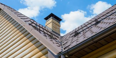 3 Reasons to Schedule Spring Chimney Cleaning, Kernersville, North Carolina