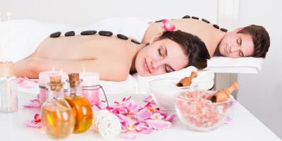 Make Your Valentine's Day Romantic With a Spa Date, Hackensack, New Jersey