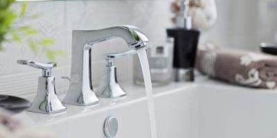 3 Tips to Winterize Your Home's Plumbing System, Lexington, Kentucky