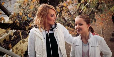 3 Tips for Discussing Addiction Recovery With Your Kids, Wadsworth, Ohio
