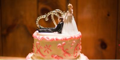 4 Specialty Cake Ideas to Incorporate Into Your Event, Pelican, Wisconsin