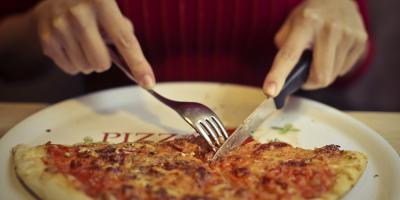 Italian Cuisine Specialists Share 3 Lesser-Known Facts About Pizza, Pelican, Wisconsin