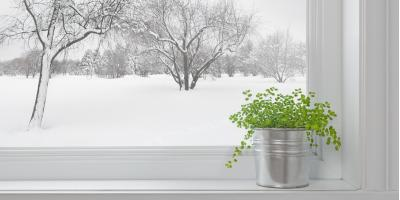 3 Lawn Winterization Tips for Homeowners, Pittsford, New York