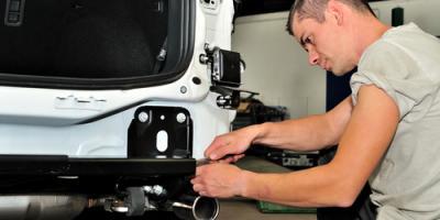 3 Trailer Maintenance Tips You Should Know, Ocala, Florida