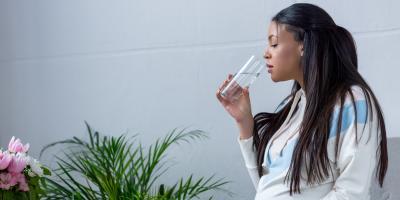 4 Benefits of Reverse Osmosis, Myers Corner, New York