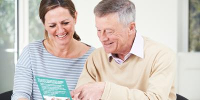 5 Services Available at an Assisted Living Facility, Lincoln, Nebraska