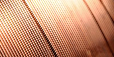 The Benefits of Recycling Copper , Ewa, Hawaii