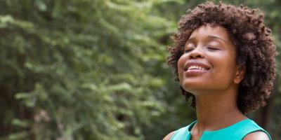 The Importance of Eyelid Health , Cincinnati, Ohio