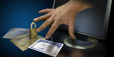 The most common red flag warnings of identity theft , Tulsa, Oklahoma