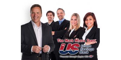 What Is a Jumbo Mortgage Loan?, Washington, Ohio