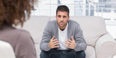 4 Signs It's Time for Professional Anger Management Help, Rochester, New York