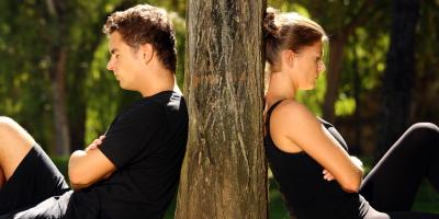 5 Ways Couples Therapy Could Improve Your Relationship, Lincoln, Nebraska