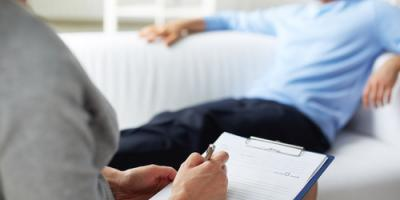 3 Ways Mental Health Counseling Can Help You, Rochester, New York