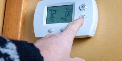 Why Regular HVAC Service Is So Important, Coweta, Oklahoma