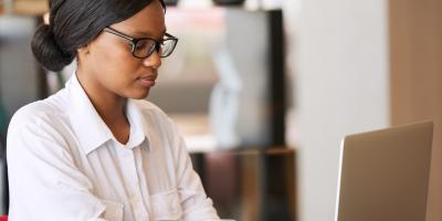 4 Qualities You Need in a Gynecologist, Lincoln, Nebraska