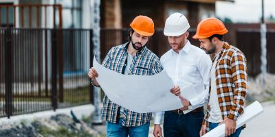 What Are Third-Party Reviews for Custom Home Building?, Honolulu, Hawaii