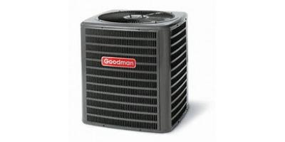 New Air Conditioners VS Old Air Conditioners....Click here to learn more!!, Forked River, New Jersey