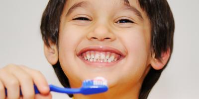 3 General Dentistry Tips to Get Your Family Ready for Back to School, Columbia Falls, Montana